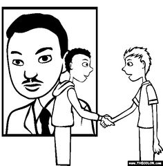 racial harmony day coloring racial harmony day colouring pages sketch coloring page racial day harmony coloring 1 1