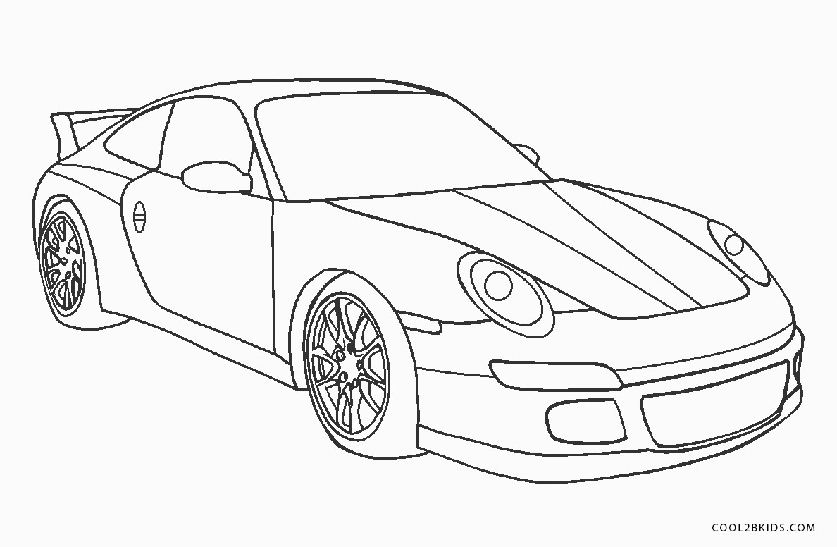 racing car pictures to colour in cars coloring pages minister coloring in colour pictures racing car to