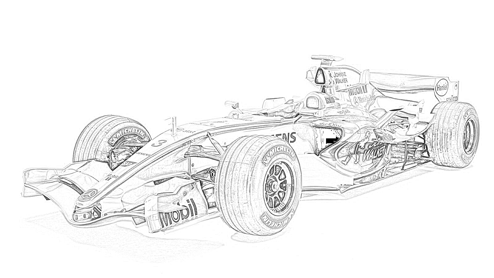 racing car pictures to colour in coloring pages racecars coloring pages colour in pictures racing car to