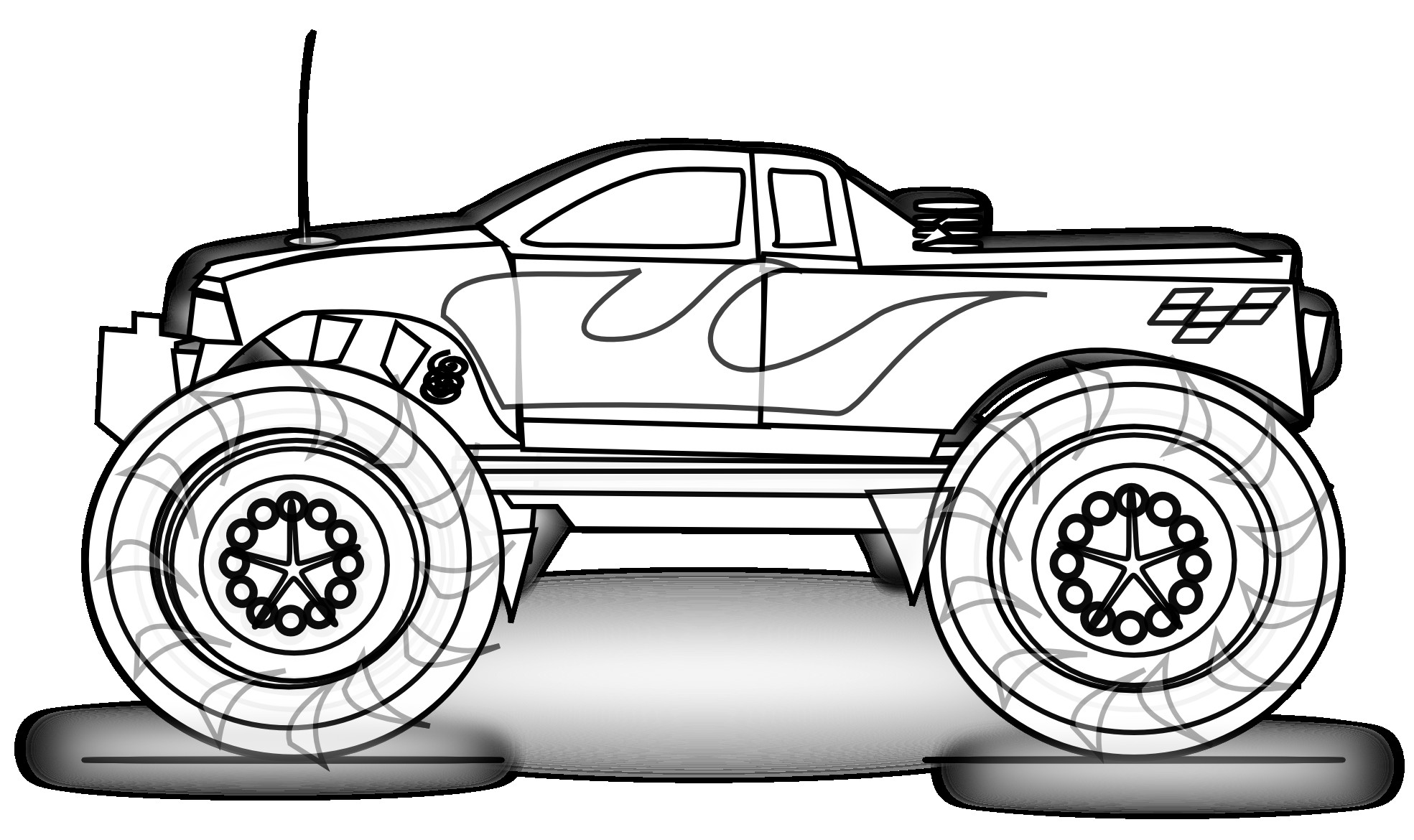 racing car pictures to colour in coloring pages racecars coloring pages in racing colour to car pictures