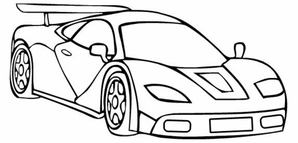 racing car pictures to colour in new race car pictures to color coloring coloringpages car colour in racing to pictures