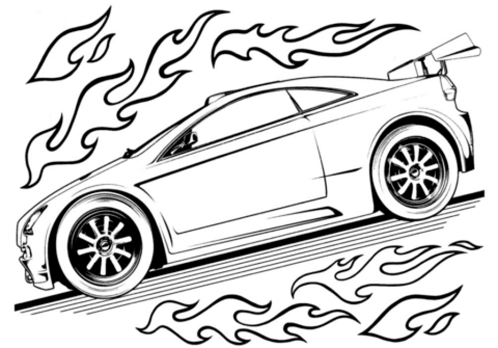 racing car pictures to colour in race car coloring pages free printable pictures pictures colour racing in car to