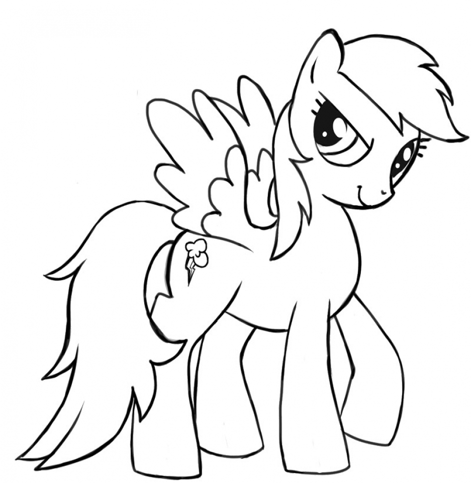 rainbow dash coloring pages free get this kids39 printable rainbow dash coloring pages free pages rainbow free coloring dash