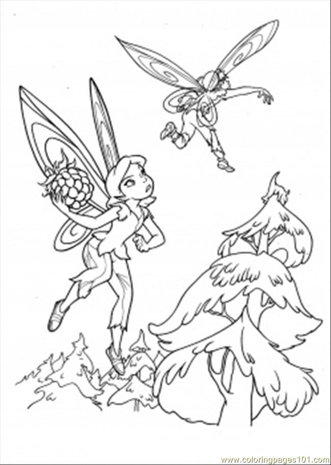 rainbow magic fairy coloring pages free printable fairy coloring pages for kids fairy fairy magic pages rainbow coloring
