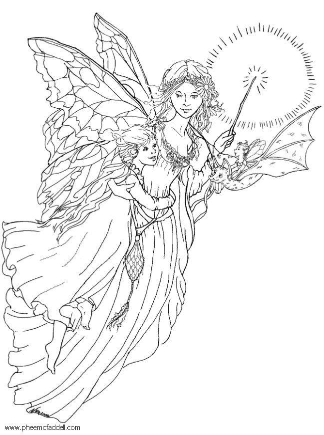 rainbow magic fairy coloring pages httpstaticbooktopiacomauinternals9781743524541 1 fairy rainbow magic pages coloring