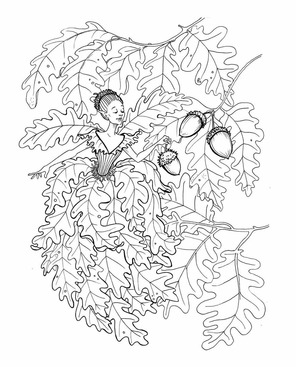 rainbow magic fairy coloring pages rainbow magic colouring pages magic rainbow pages fairy coloring