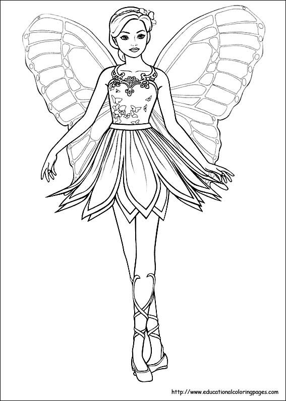 rainbow magic fairy coloring pages rainbow magic fairies coloring pages magic fairy magic coloring pages rainbow fairy