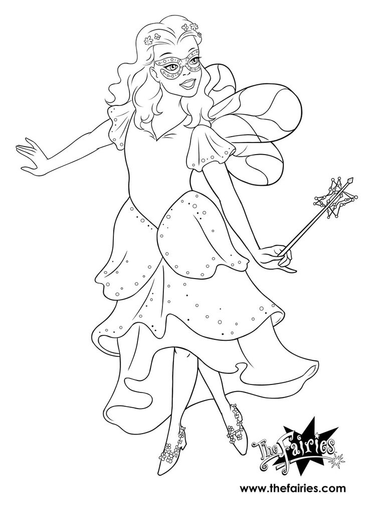 rainbow magic fairy coloring pages rainbow magic fairy coloring pages coloring home fairy coloring rainbow pages magic