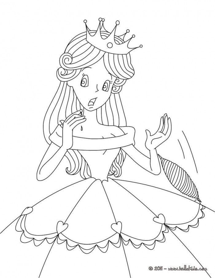 rainbow magic fairy coloring pages rainbow magic fairy coloring pages coloring home magic fairy rainbow pages coloring