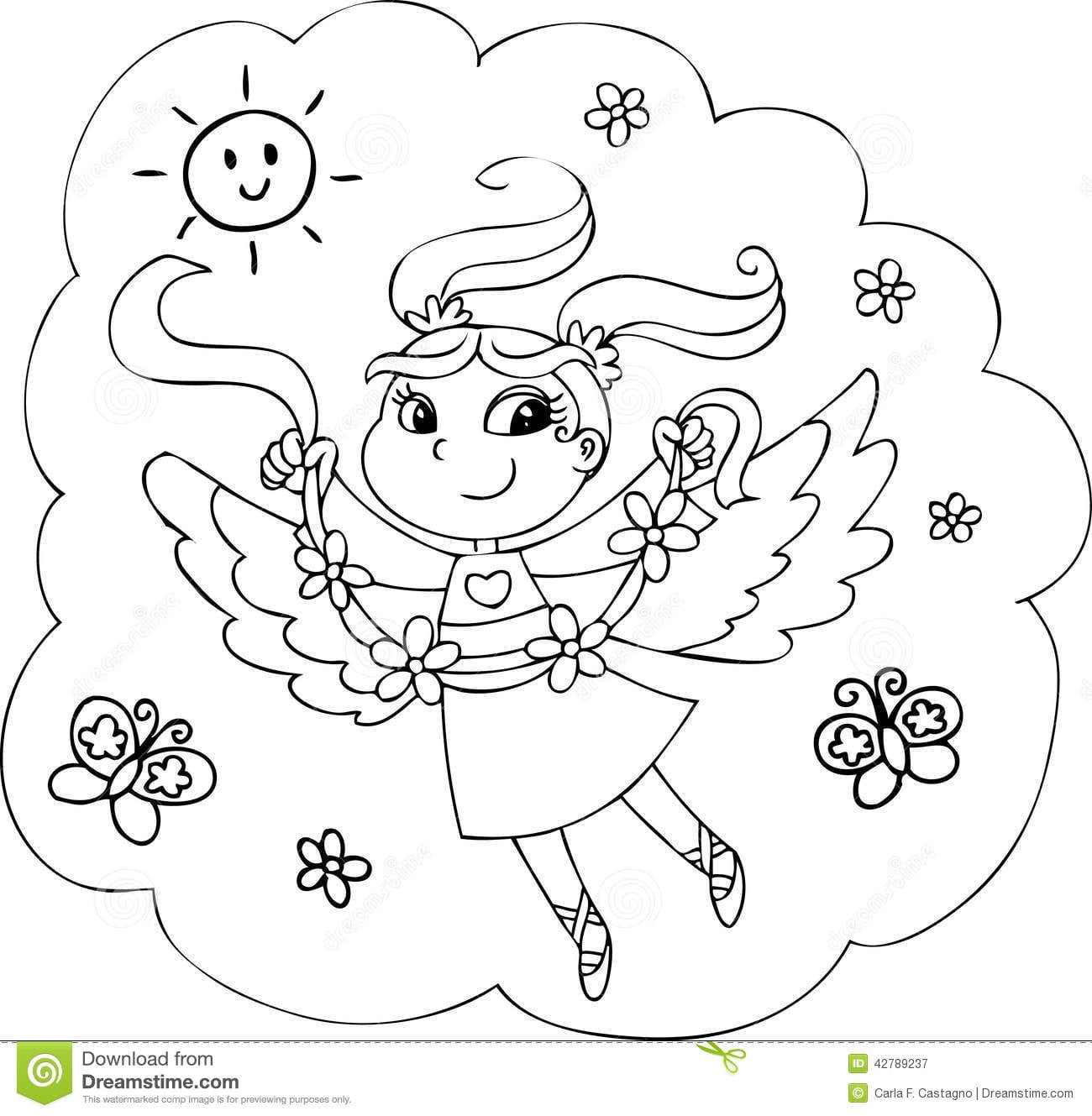 rainbow magic fairy coloring pages rainbow magic fairy coloring pages coloring home magic rainbow fairy coloring pages
