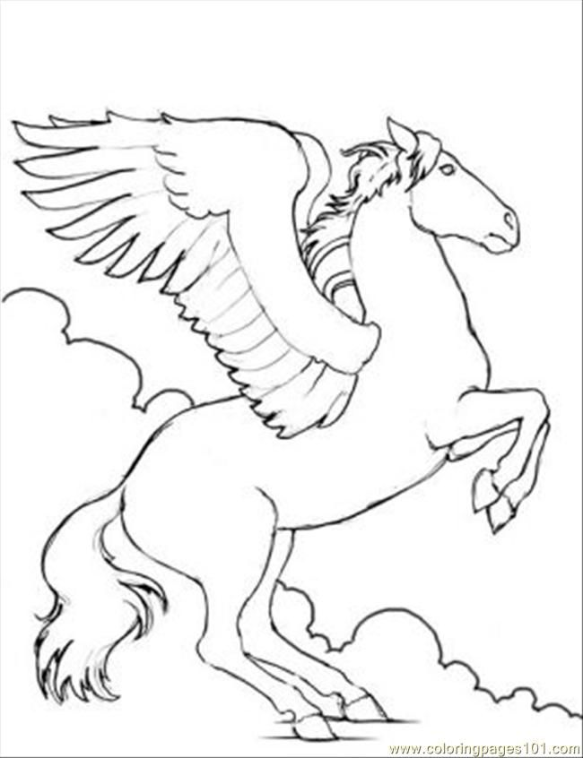 rainbow magic fairy coloring pages rainbow magic pet fairies coloring pages food ideas fairy pages rainbow magic coloring