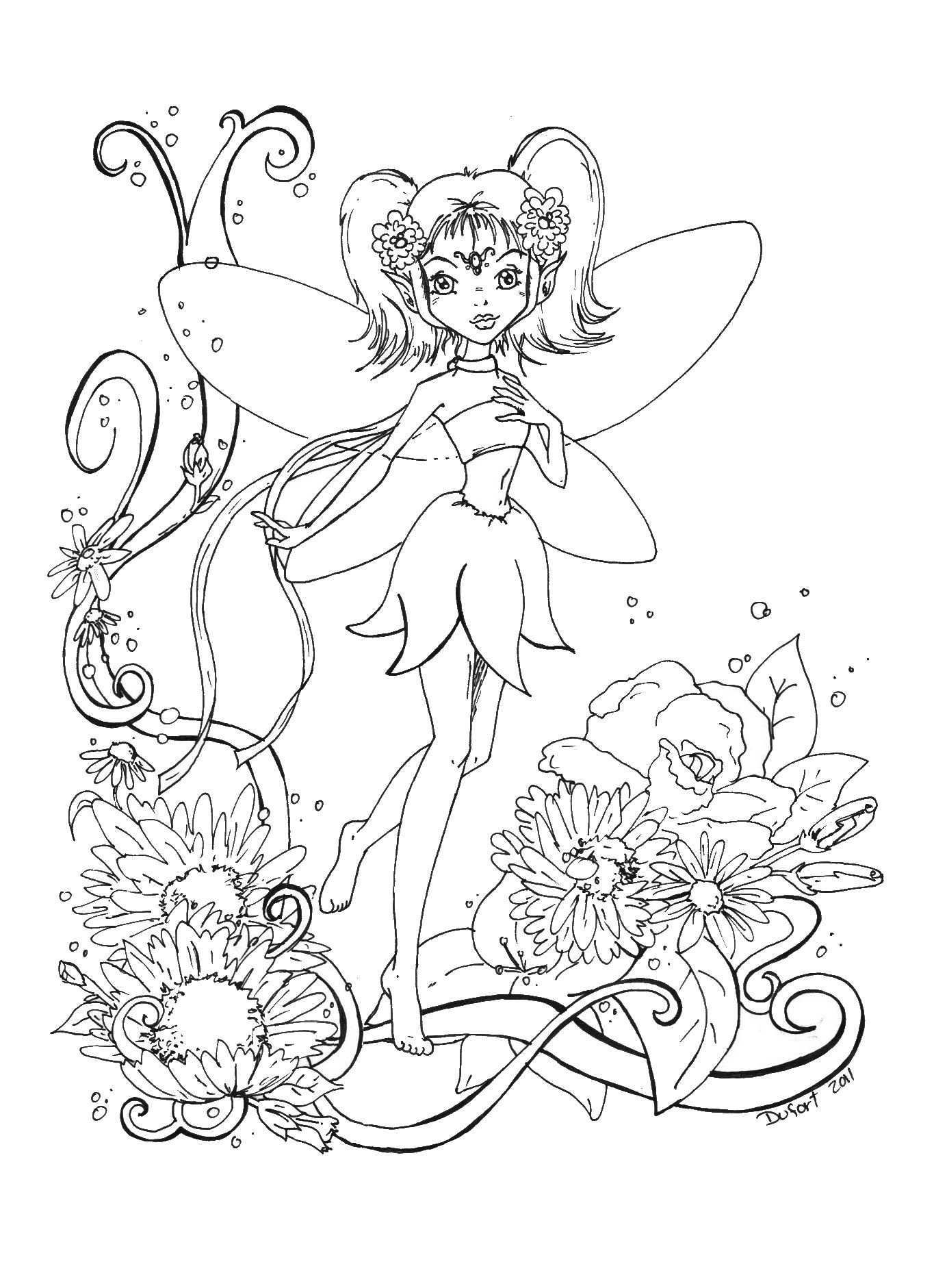 rainbow magic fairy coloring pages rainbow magic special edition brianna the tooth fairy magic rainbow fairy coloring pages