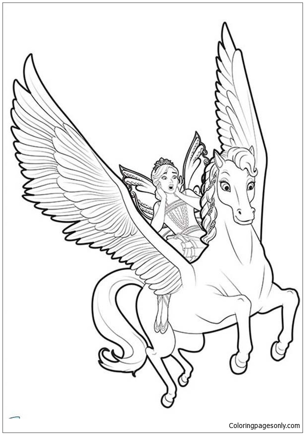 rainbow princess unicorn coloring pages 65 best images about mom39s party on pinterest 50th rainbow pages coloring unicorn princess