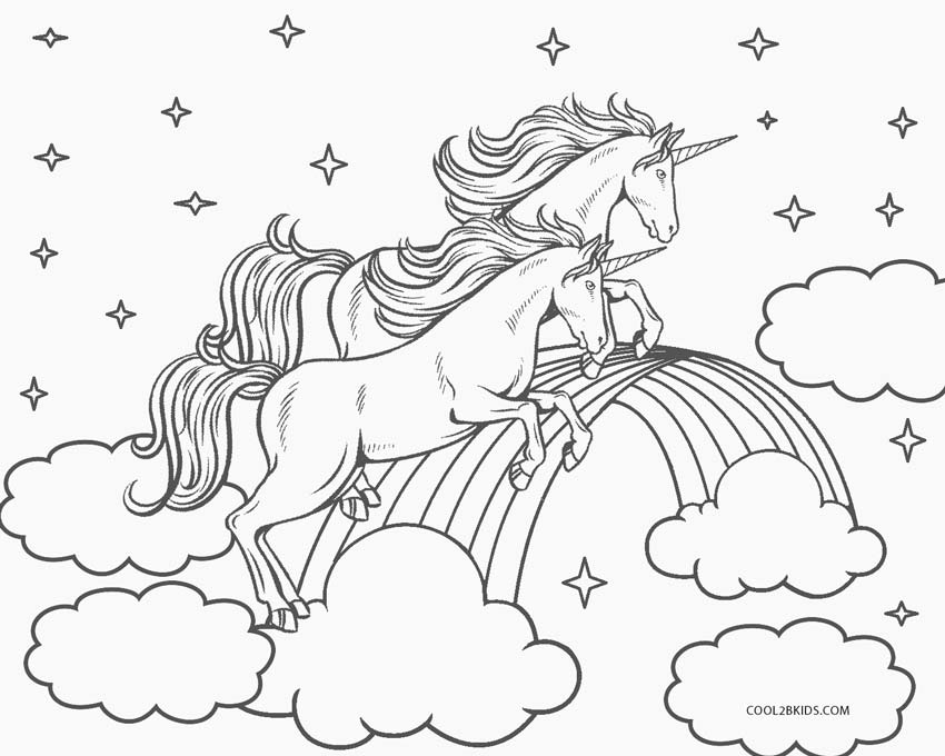 rainbow princess unicorn coloring pages free cake rainbow unicorn colouring sheet to print princess rainbow unicorn pages coloring