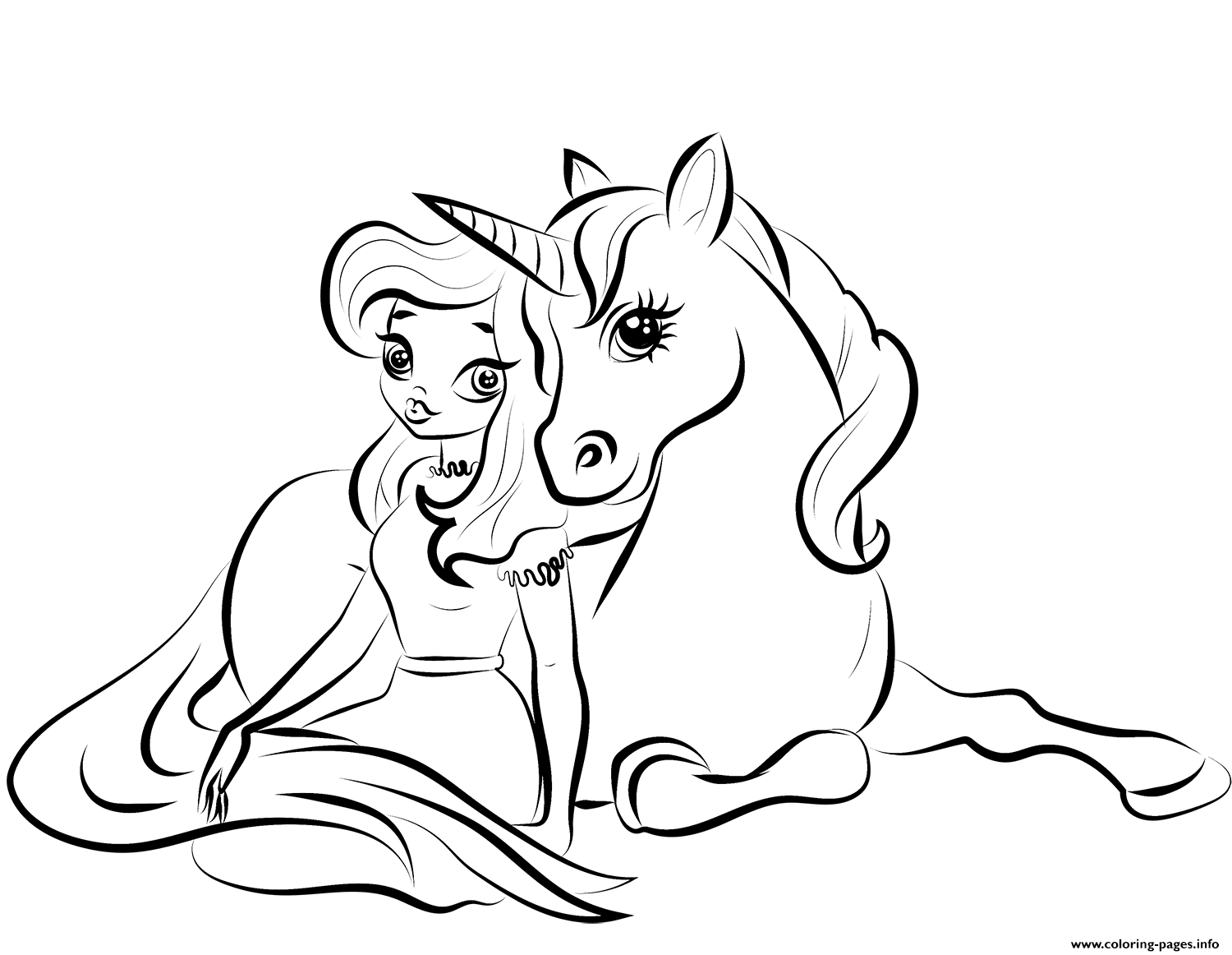 rainbow princess unicorn coloring pages unicorn coloring pages cool2bkids rainbow princess coloring unicorn pages