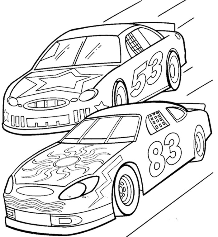 rc car coloring pages rc car coloring pages at getcoloringscom free printable car coloring pages rc