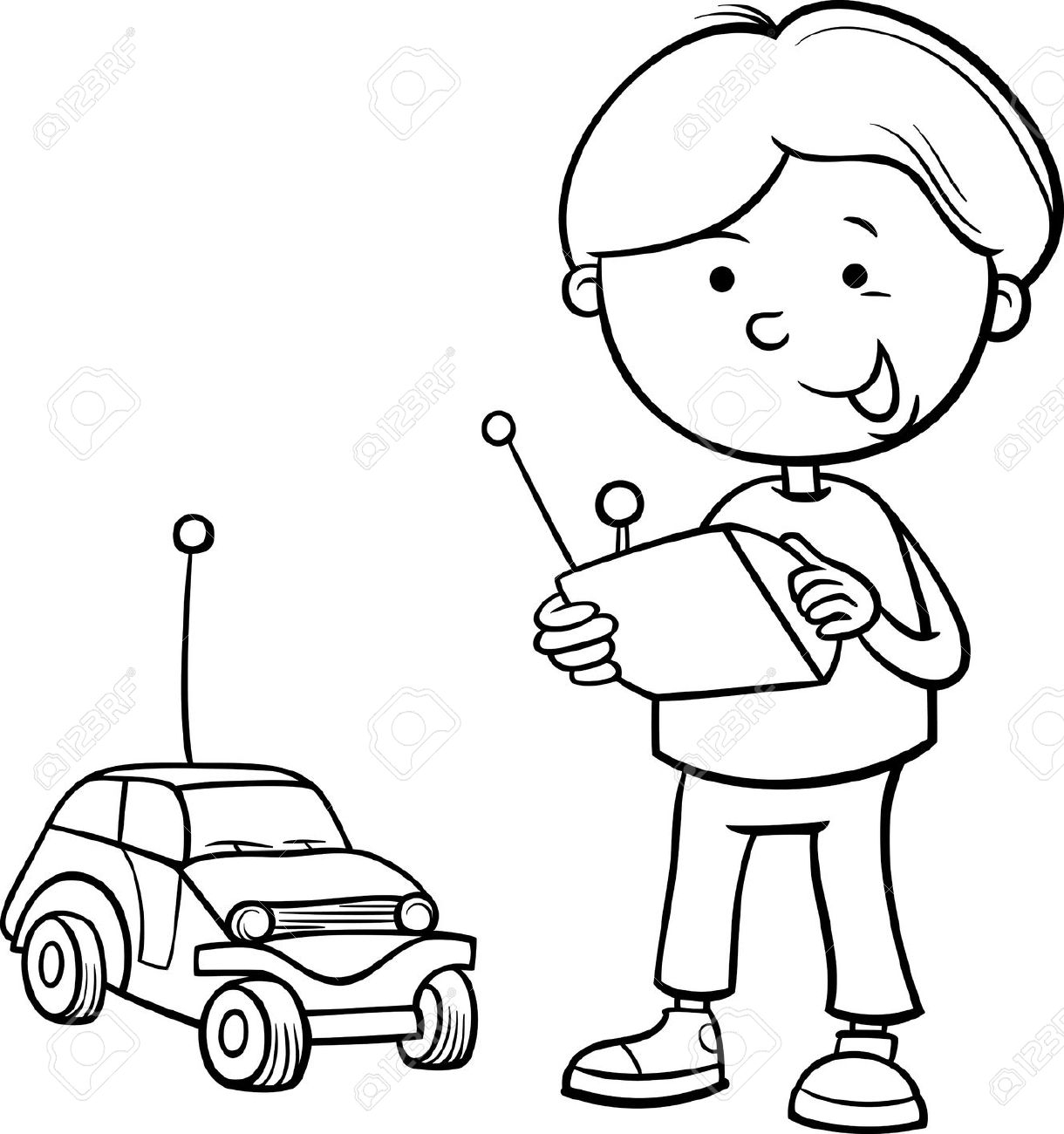 rc car coloring pages rc car coloring pages at getcoloringscom free printable coloring rc car pages