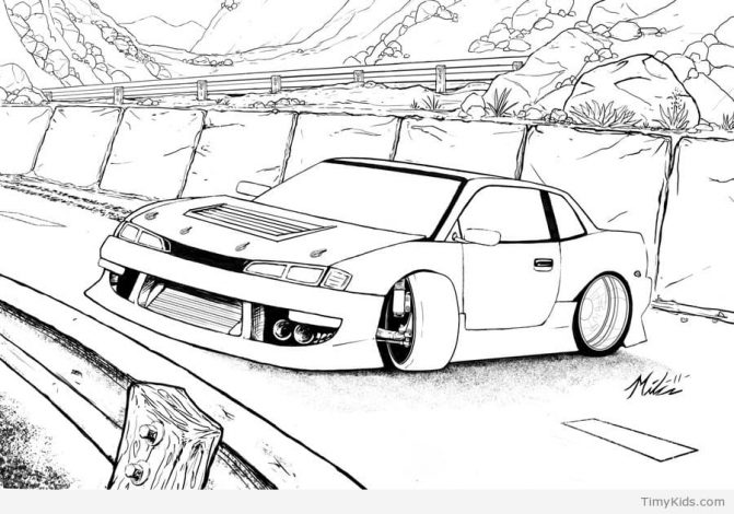 rc car coloring pages rc car coloring pages at getdrawings free download coloring pages car rc