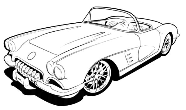 rc car coloring pages rc car drawing at getdrawings free download coloring pages car rc