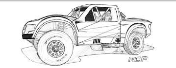 rc car coloring pages rc cars drawing google meklēšana car drawings rc cars rc coloring pages car