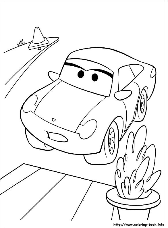 rc car coloring pages remote control car drawing at getdrawings free download pages rc coloring car