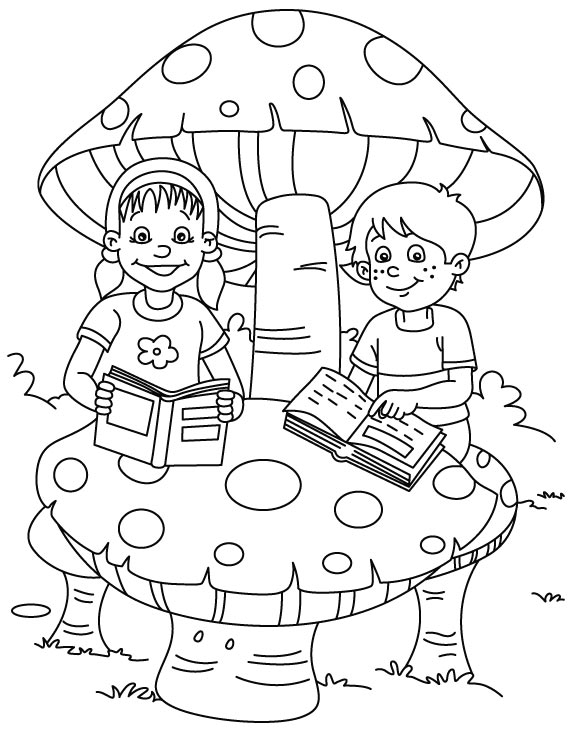 reading coloring worksheets child reading coloring page at getdrawings free download reading worksheets coloring