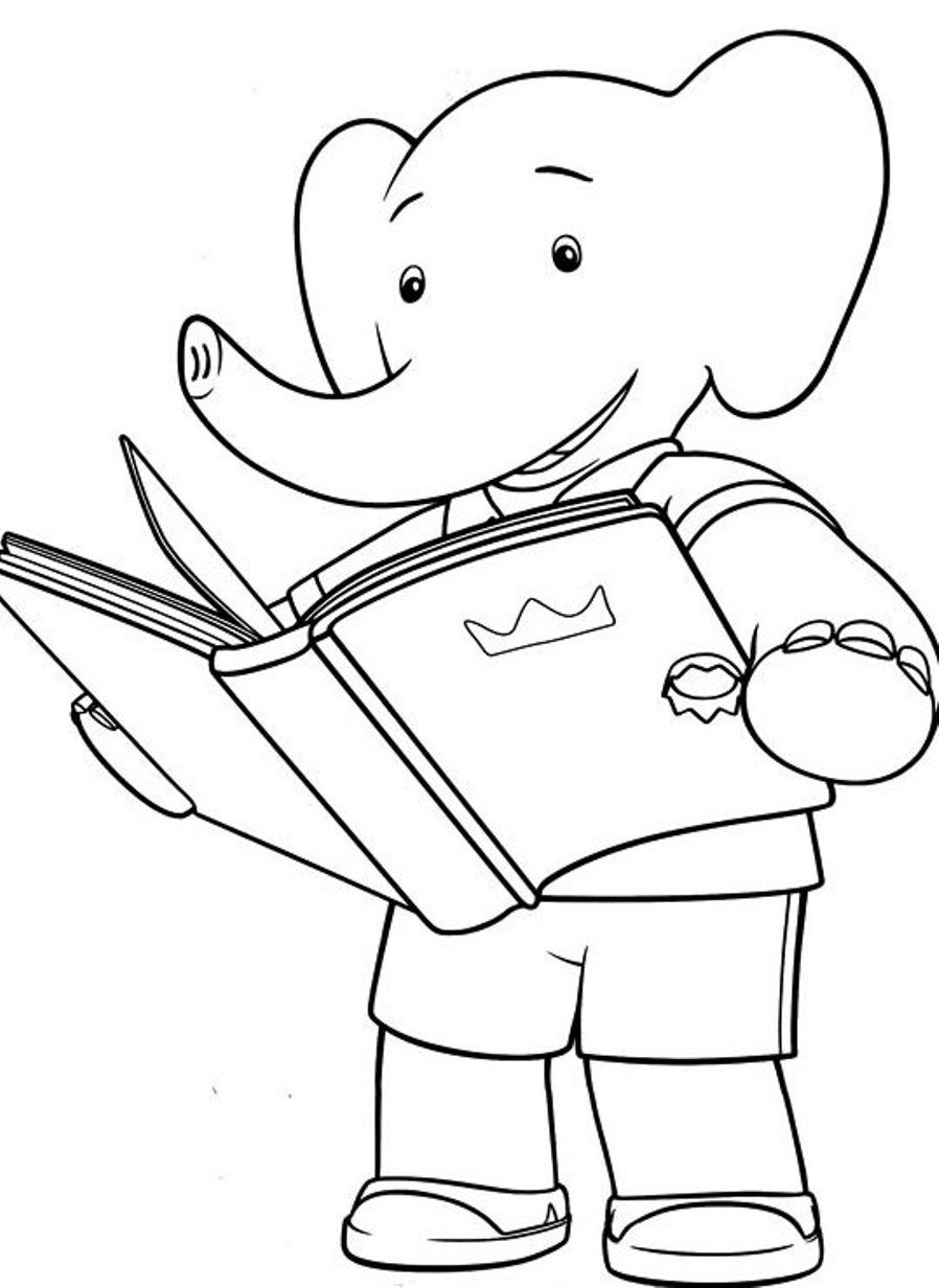 reading coloring worksheets picture of kids reading clipartsco coloring reading worksheets