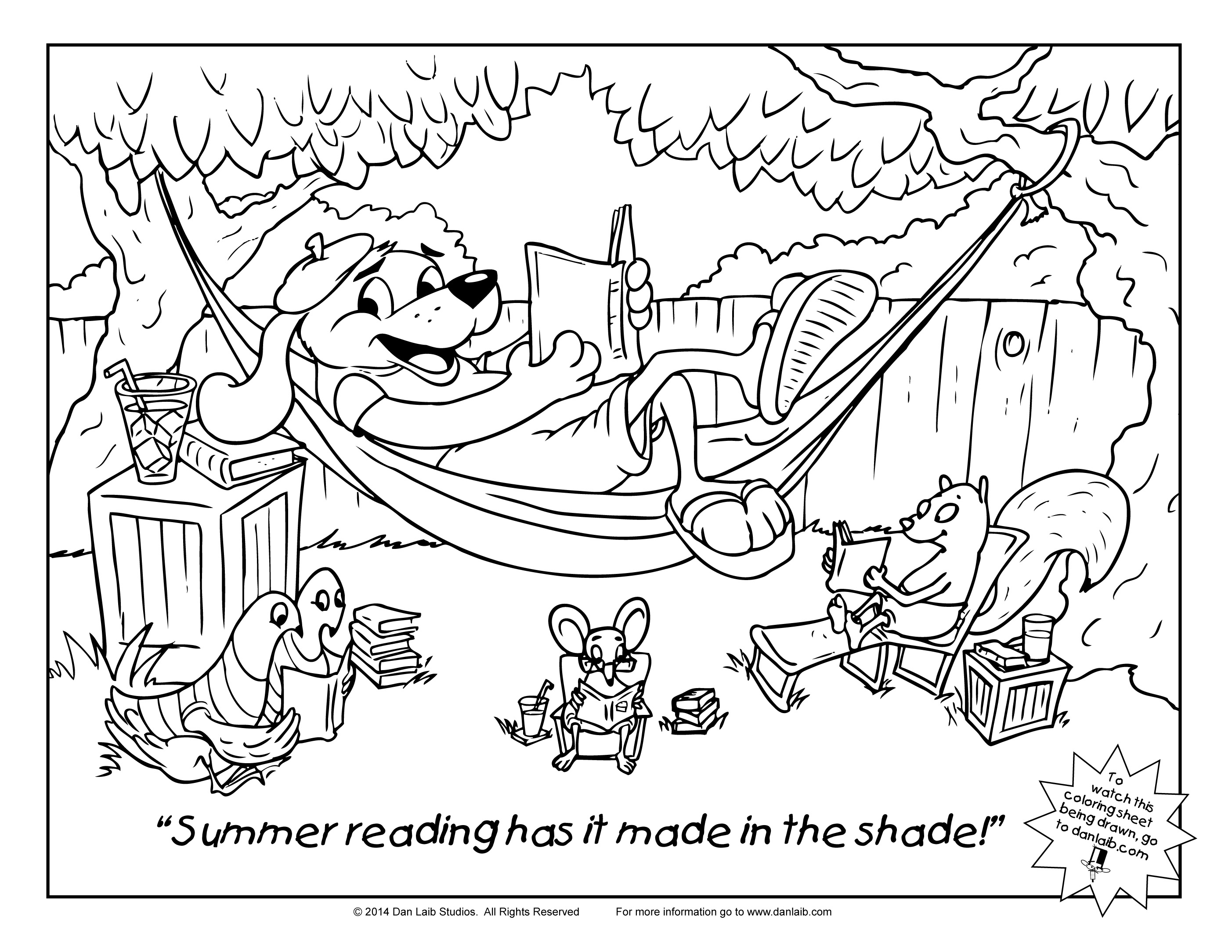 reading coloring worksheets reading book coloring page coloring home coloring reading worksheets