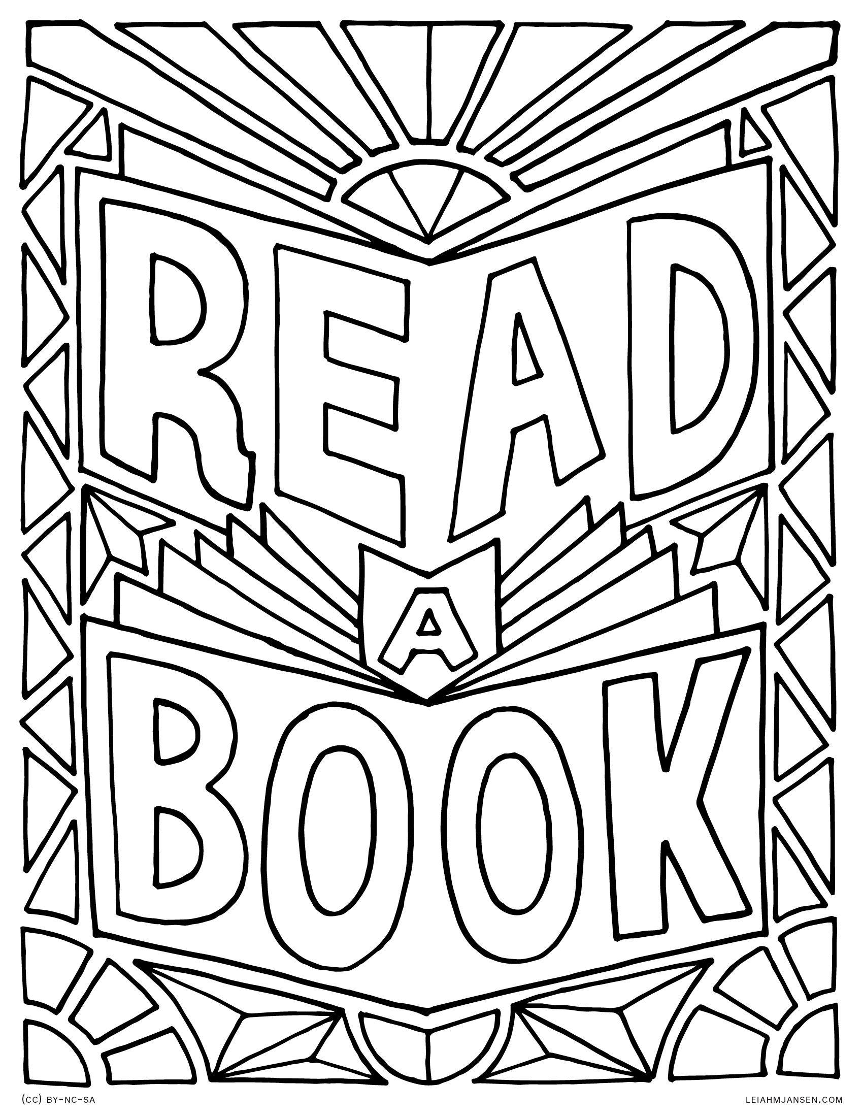 reading coloring worksheets reading book coloring page coloring home worksheets coloring reading 1 1