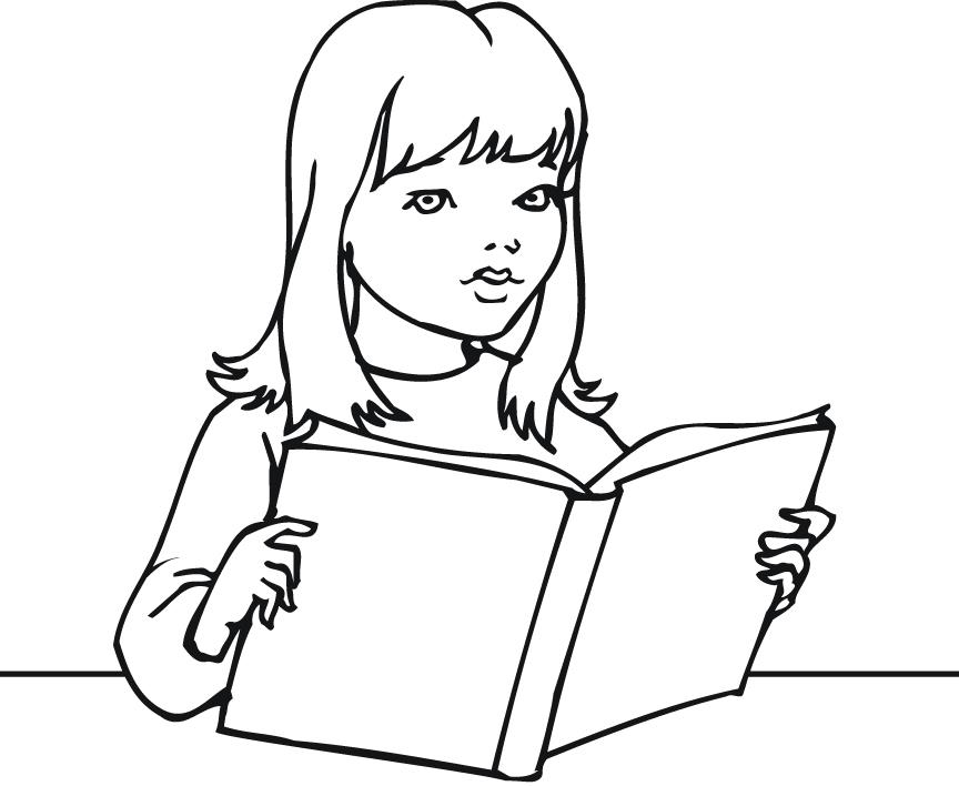 reading coloring worksheets reading coloring page download free reading coloring coloring worksheets reading
