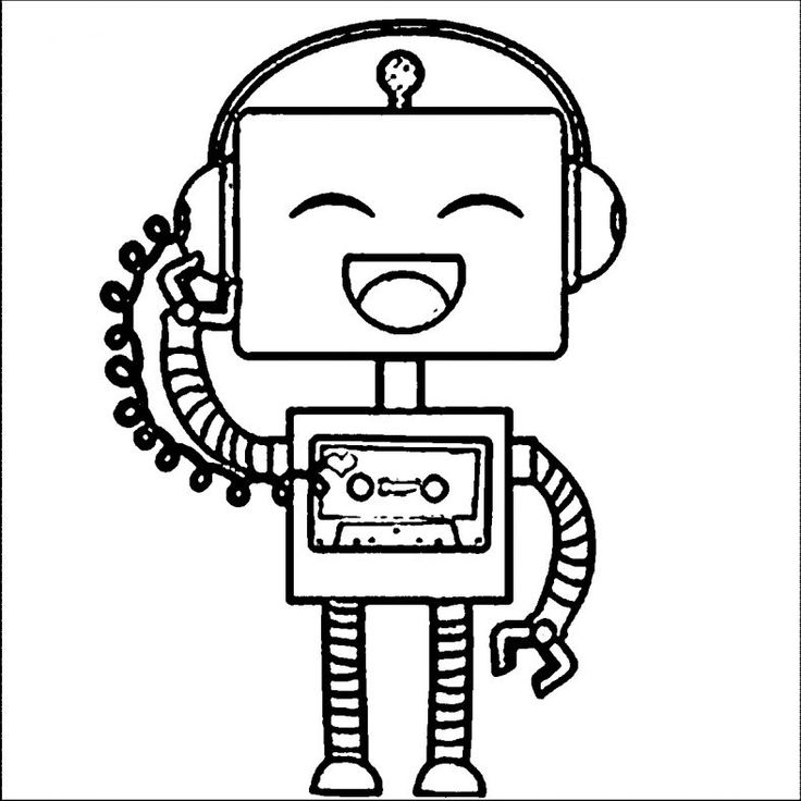 ready to robot coloring pages 16 real steel coloring pages images topratedcordlessdrill ready to robot coloring pages