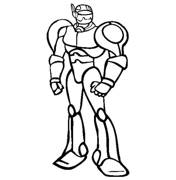 ready to robot coloring pages coloring page robot carl to coloring robot ready pages