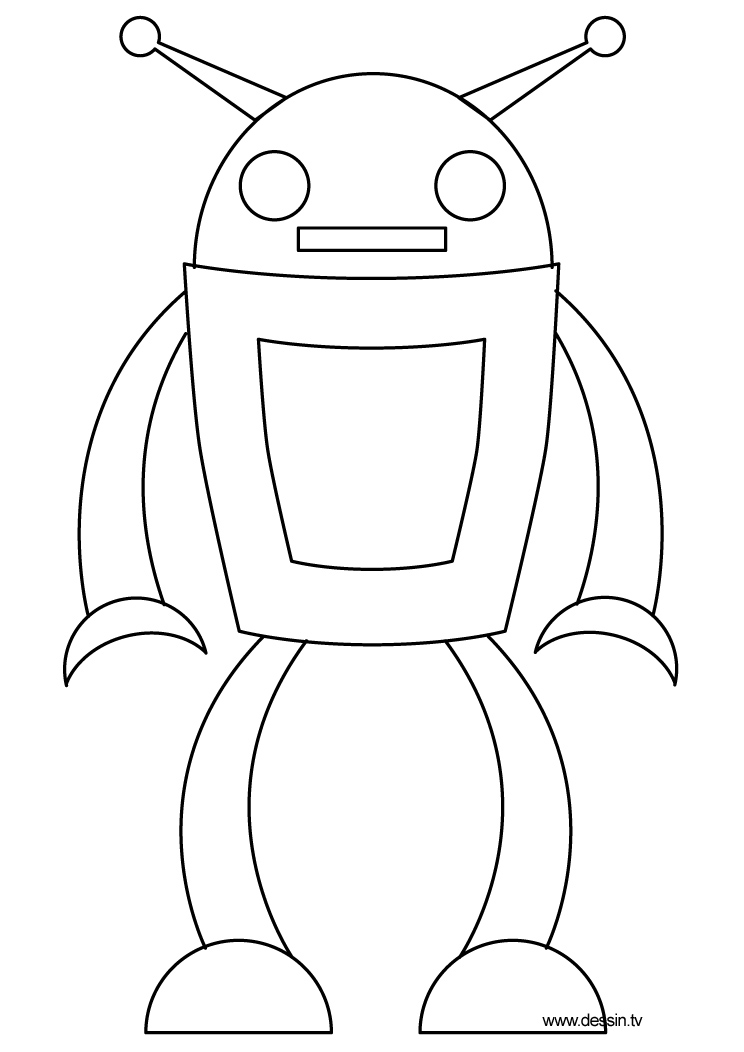 ready to robot coloring pages fighting robot coloring pages at getdrawings free download coloring pages robot to ready