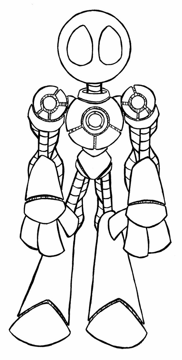ready to robot coloring pages free printable robot coloring pages for kids cool2bkids pages robot to coloring ready