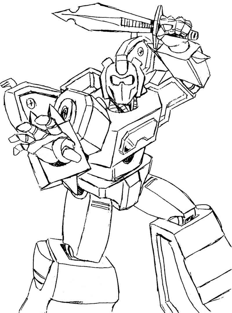 ready to robot coloring pages free printable robots pdf coloring page coloring pages ready coloring robot pages to