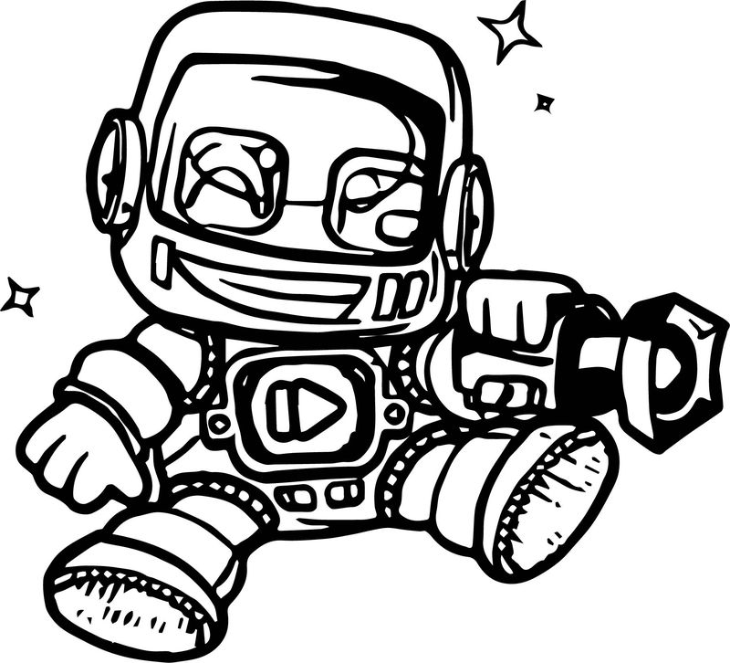 ready to robot coloring pages get this printable transformers robot coloring pages for ready coloring robot pages to