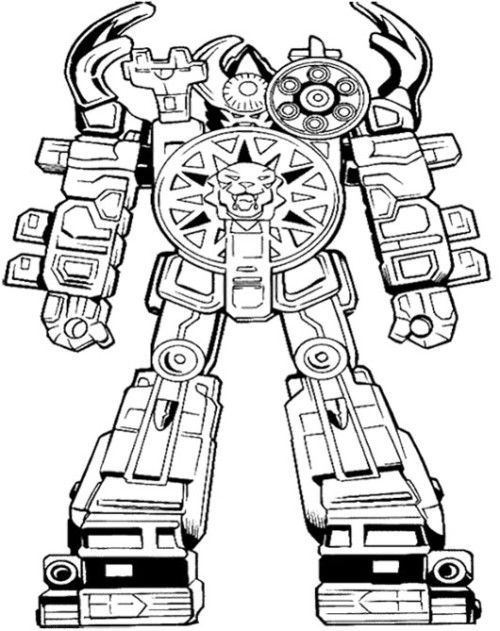 ready to robot coloring pages ironhide robot transformers coloring for kids coloring robot pages to ready