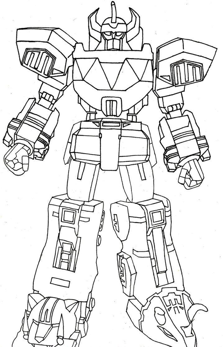 ready to robot coloring pages magnificent robot coloring pages 101 coloring in 2020 to robot coloring ready pages