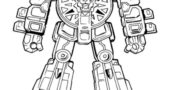 ready to robot coloring pages power rangers robot coloring pages cardinvitationscyou ready pages to robot coloring