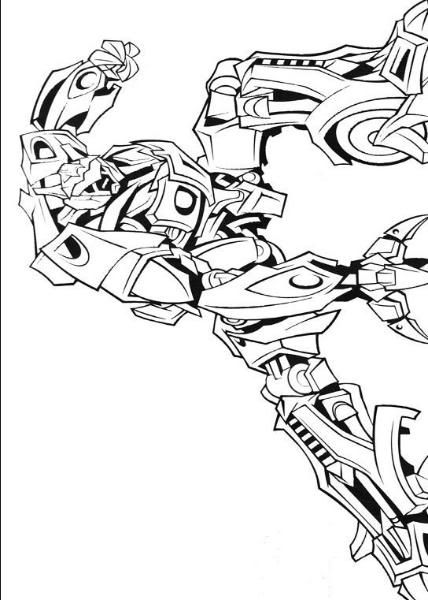 ready to robot coloring pages robot power rangers ready to fight coloring page for kids robot to pages ready coloring