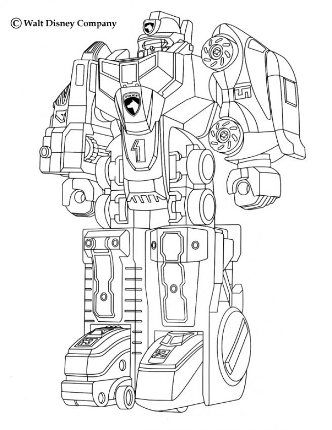 ready to robot coloring pages robot power rangers ready to fight coloring page ready robot to coloring pages