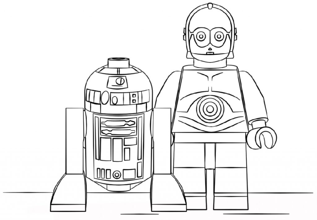ready to robot coloring pages robots colouring pages 18 print off pages coloring pages ready robot to