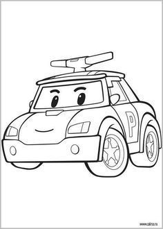 ready to robot coloring pages robots colouring pages 18 print off pages coloring pages robot ready to
