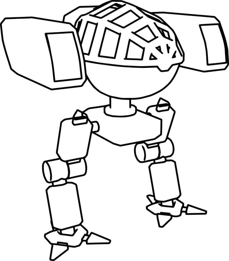 ready to robot coloring pages the best ideas for robot coloring pages for boys best robot coloring ready pages to