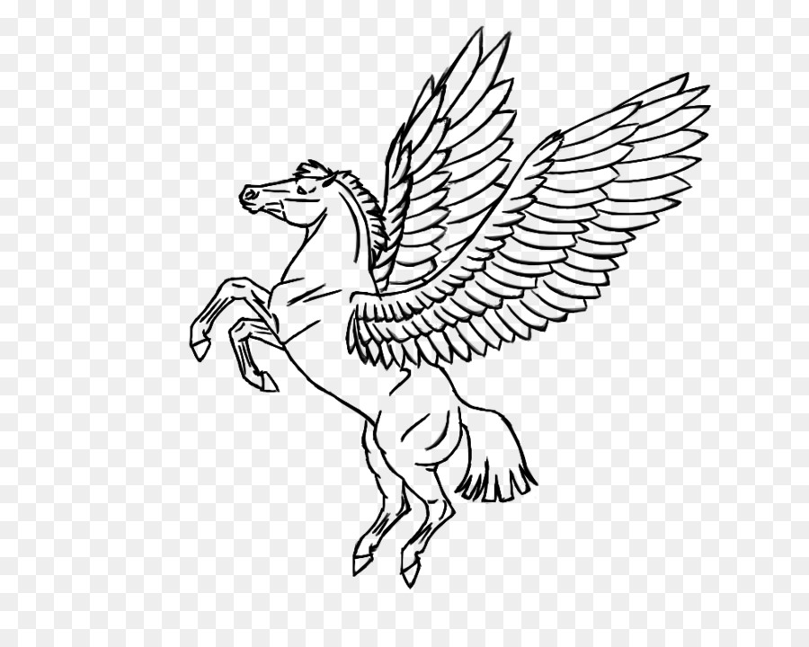 realistic pegasus coloring pages realistic pegasus coloring page download free realistic realistic coloring pages pegasus
