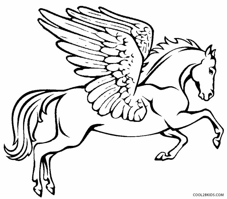 realistic pegasus coloring pages realistic pegasus coloring pages clip art library pegasus coloring pages realistic