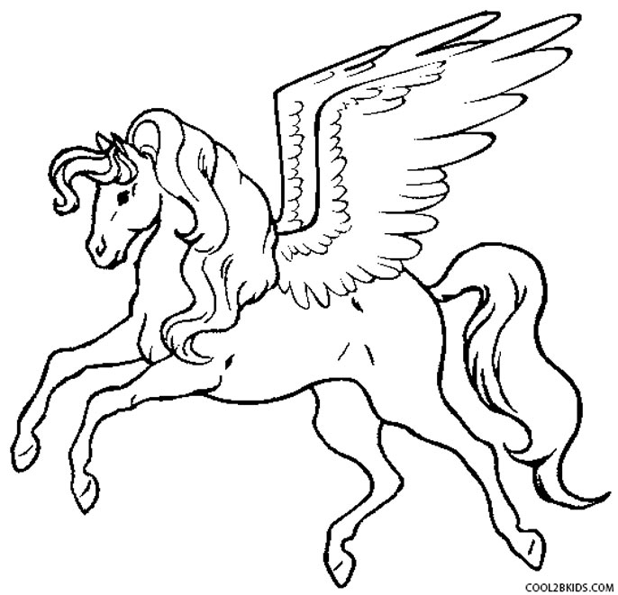 realistic pegasus coloring pages realistic pegasus coloring pages coloring realistic pages pegasus