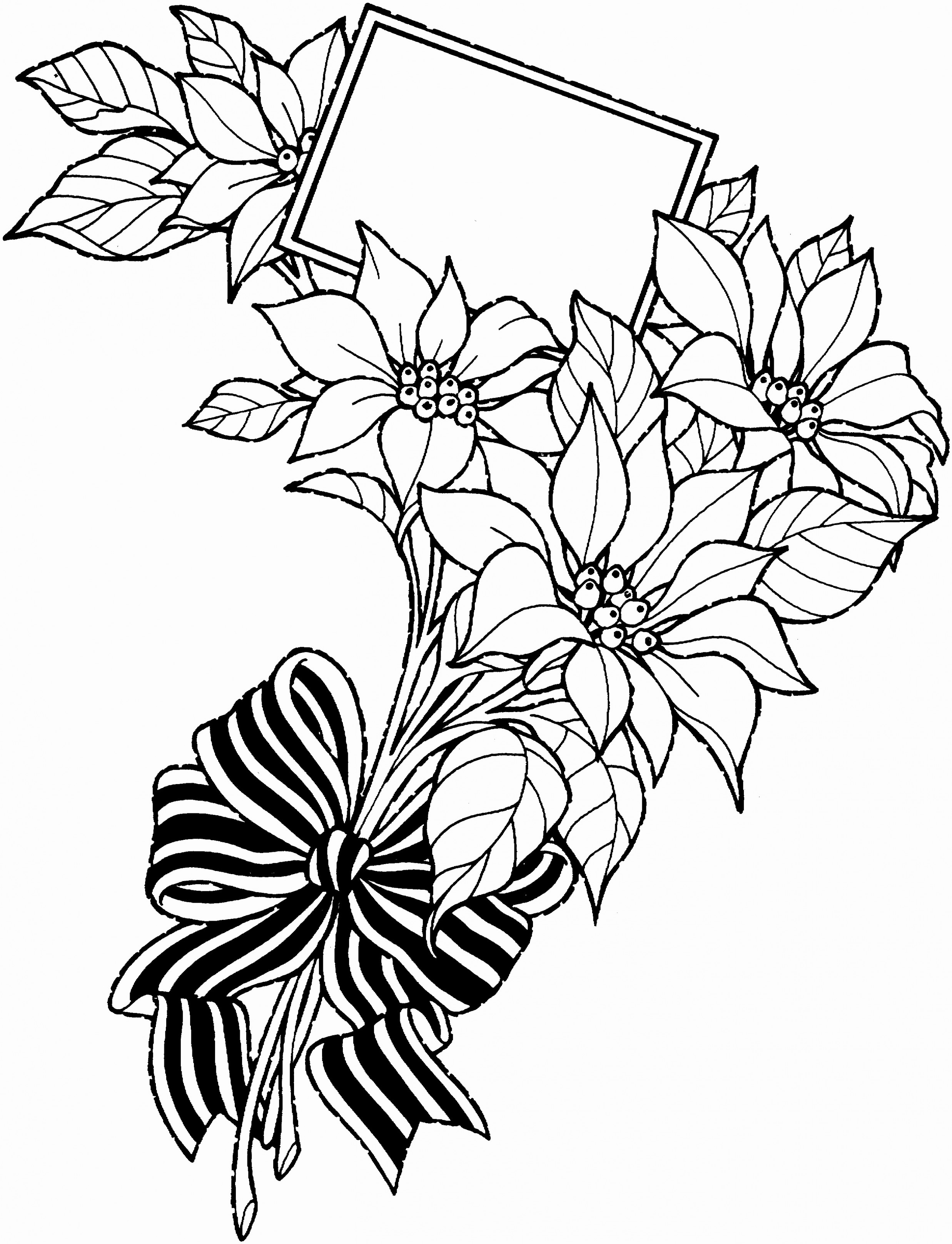 realistic rose flower coloring pages realistic rose drawing free download on clipartmag coloring pages flower rose realistic