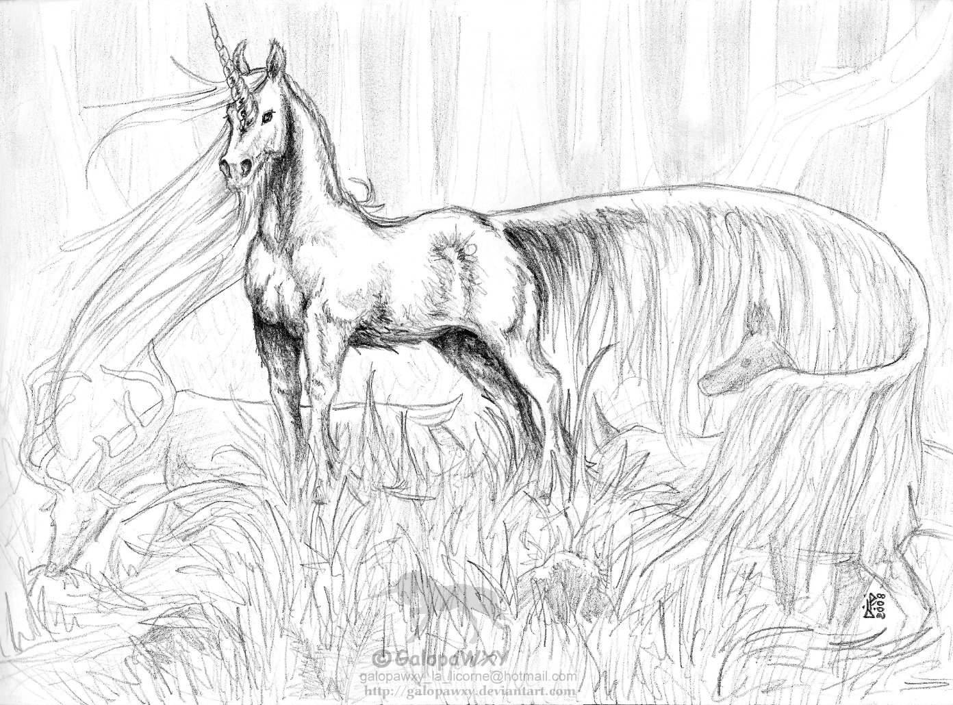 realistic unicorn coloring pages 72 fantastic realistic unicorn coloring pages conexionunder unicorn coloring realistic pages