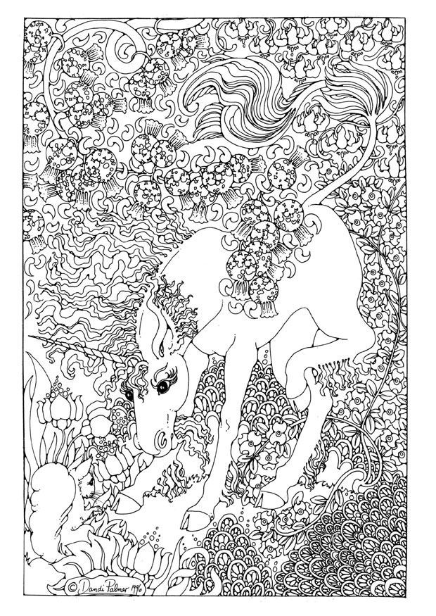 realistic unicorn coloring pages realistic unicorn coloring pages coloring realistic pages unicorn